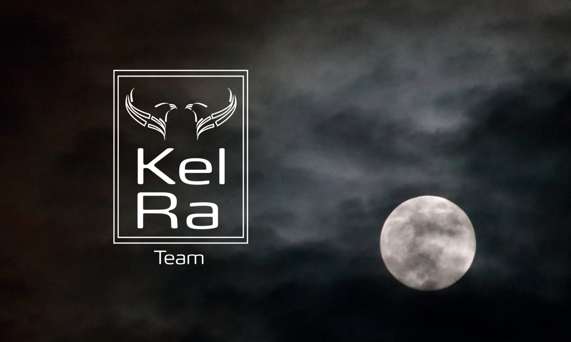 KelRa Team